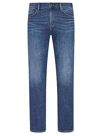 6411182b7134fe Tommy Hilfiger Übergröße : Tommy Hilfiger, Modische 5-Pocket-Jeans, Madison  in