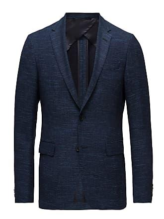 Kostymer  Köp 1137 Märken upp till −82%  ef40e1ce1cf5f