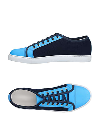 Sneakers basses CHAUSSURES Tennis Marc Jacobs wfYaqS8