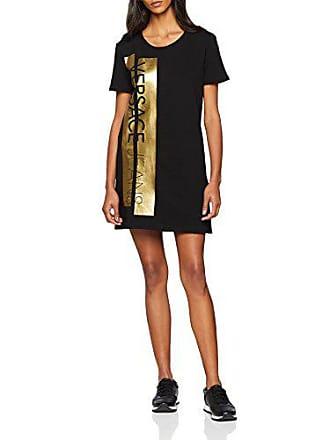Kleider von Versace®  Jetzt bis zu −60%   Stylight 4ede64b1a2