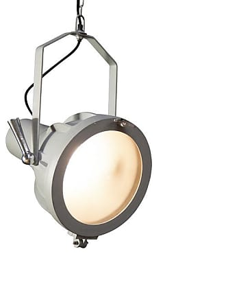 PIB Weissmüller industrial design Flood light