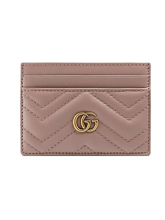 save off e443b 1af63 Gucci Card Holders for Women: 183 Items | Stylight