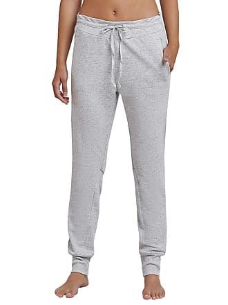 Schiesser Girls Pyjama Top
