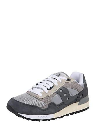 dc2c3f124314c4 Herren-Schuhe von Saucony  bis zu −50%