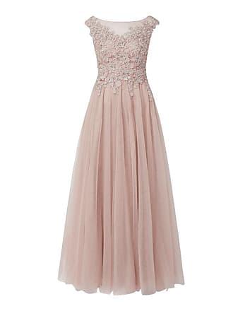 529182a31ddde9 Abendkleider von 1566 Marken online kaufen   Stylight