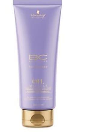 Schwarzkopf Professional Oil Miracle Kaktusfeige Kaktusfeigenöl Shampoo 1000 ml