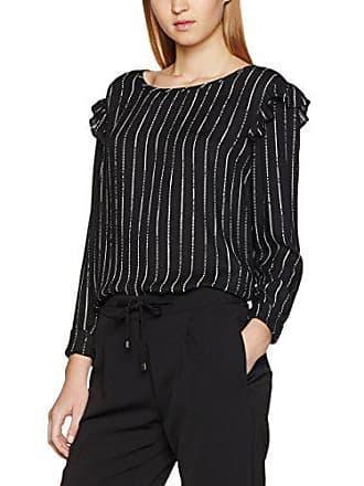 Camicie Donna con motivo A righe − 190 Prodotti di 126 Marche ... e1f786fe228