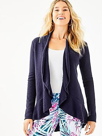 Lilly Pulitzer Marette Cashmere Cardigan
