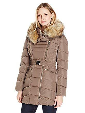 30f4db22afdb Ivanka Trump® Coats − Sale  at CAD  86.22+
