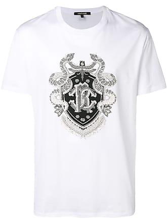 ef145ecb22541 Camisetas de Roberto Cavalli®  Agora com até −50%