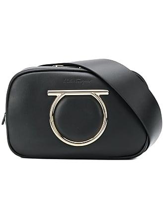 5f0b7ad97ac58 Bolsas De Viagem  Compre 93 marcas com até −50%   Stylight
