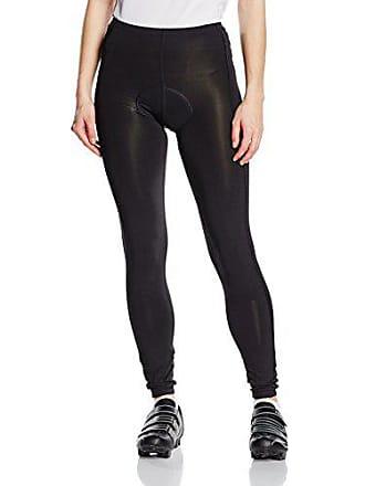 Trigema Damen Lange Radler-Hose - Shorts Sportifs Femme 13a2e547da9