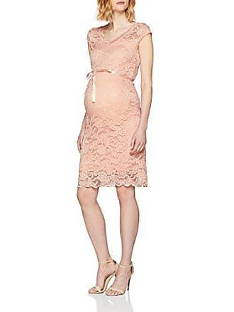 7d0157b4cb5389 Mama Licious jurk voor dames - cocktail 38 (M)