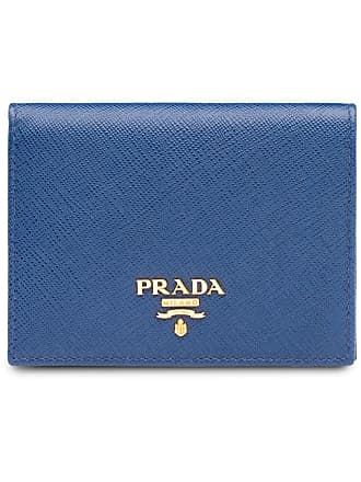 6a1abb5e554a Prada Wallets for Women − Sale: up to −30% | Stylight