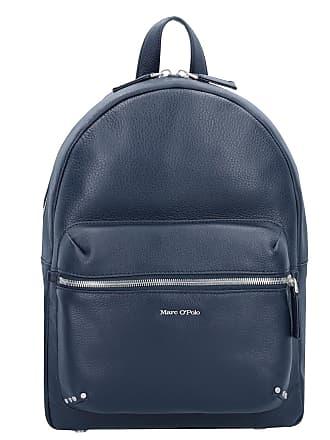 c9a4c2424854e Marc O Polo Taschen  Sale bis zu −43%