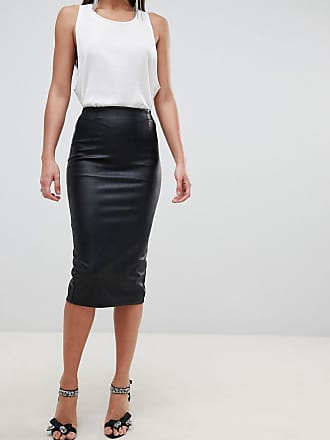 0244d0cf2 Asos® Pencil Skirts: Must-Haves on Sale up to −70% | Stylight