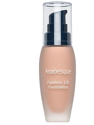 Arabesque Flawless Lift Foundation
