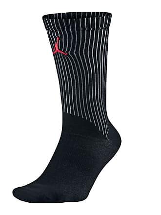 a3f3a919e6633 Intimo Nike®  Acquista fino a −50%