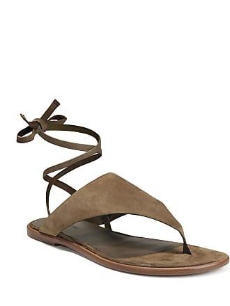 1fabaf0dc Vince® Sandals  Must-Haves on Sale up to −59%
