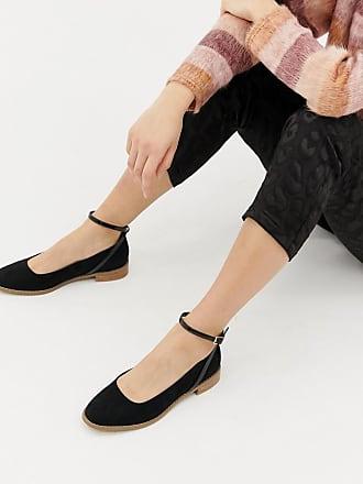 Scarpe Basse Asos da Donna: fino a −76% su Stylight