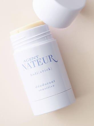 Agent Nateur Senstive Deodorant