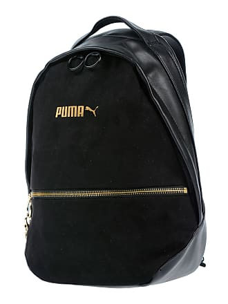 3b56740fda Sacs Puma® : Achetez jusqu''à −39% | Stylight