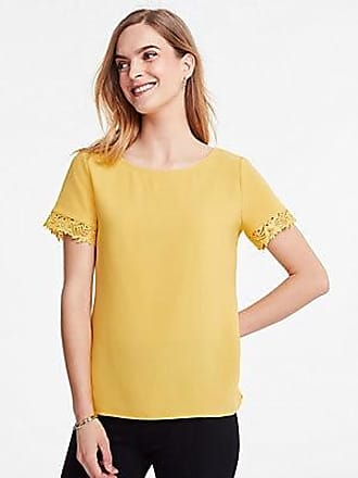 cb49d455 Blouses: Shop 1308 Brands up to −81% | Stylight