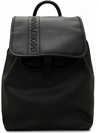 2ba16a63ee8e Giorgio Armani® Bags − Sale  up to −32%