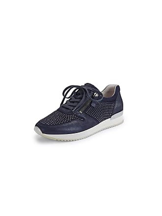 Gabor® Low Top Trainers − Sale  up to −34%  6cecb7a16a6