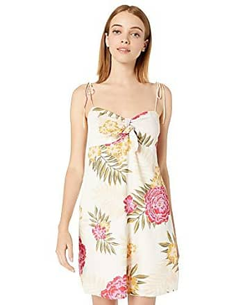 01e7ab307c03 Billabong® Dresses: Must-Haves on Sale at USD $19.36+ | Stylight