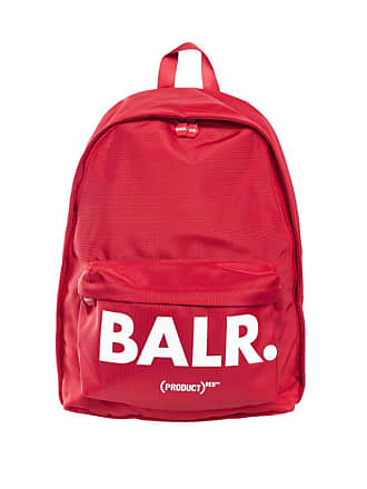 BALR.® Fashion  Browse 324 Best Sellers  cd1e4a314f2b1