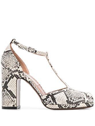 a4981a30b4d L'autre Chose® Platform Shoes: Must-Haves on Sale up to −60% | Stylight