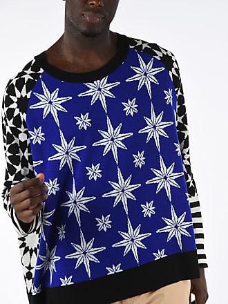 Haider Ackermann Slink and Cashmere SALINAS Sweater size S