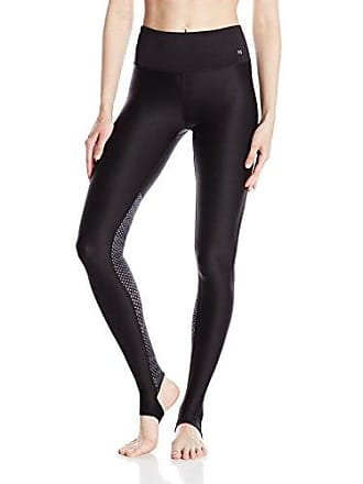f55d50d035f089 Black Leggings: 833 Products & up to −61% | Stylight