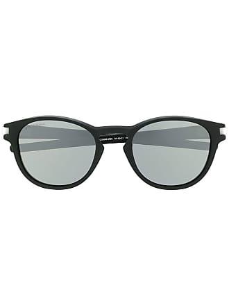 Oakley Latch sunglasses - Black