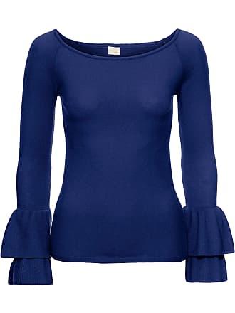 752f3b2cbb26 BODYFLIRT boutique® Il Meglio della Moda  Acquista Ora fino a −25 ...