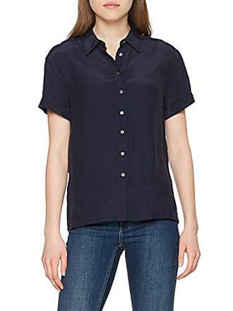 85785c24fa8f Chemises Femme Tommy Hilfiger   122 Produits