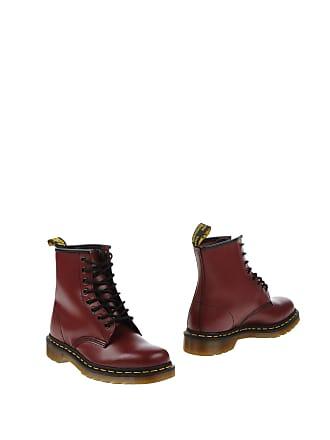 963aecb4aee506 Schuhe in Rot von Dr. Martens® bis zu −22%