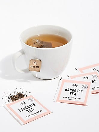 Free People Your Tea Hangover Tea by Free People