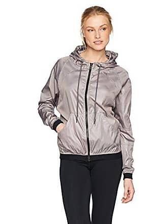Maaji Womens Sailboat Fashion Jacket, Open Gray, M