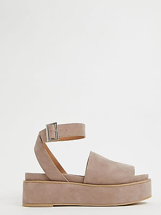 2c78c8ad1c Asos® Platform Shoes: Must-Haves on Sale up to −41% | Stylight