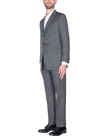 Abiti Uomo Slim Fit Cantarelli®  Acquista fino a −61%  aad3d1d605c