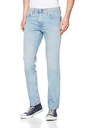 782b64222e Jeans Pitillo de Levi s®  Ahora desde 60