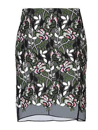 Giambattista Valli SKIRTS - Knee length skirts su YOOX.COM