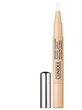 Clinique Concealer Airbrush Concealer Nr. 04 Neutral Fair 1,50 ml
