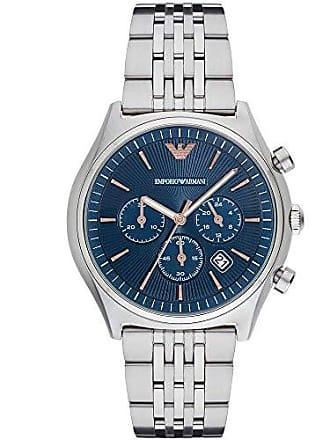 Emporio Armani Relógio Emporio Armani Masculino Classic - Ar1974/1an