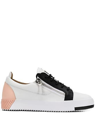 0d558f82619de Giuseppe Zanotti Sneakers for Women − Sale: up to −67% | Stylight