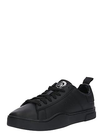 59dc181ddaecf7 Schuhe für Herren kaufen − 72679 Produkte