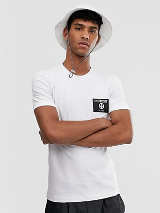 e8ac992b252 Men's Moschino® Clothing − Shop now up to −66% | Stylight