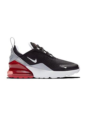 the best attitude a91d6 08afa Sneakers  Acquista 1569 Marche fino a −70%   Stylight